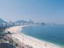 Windsor Excelsior - Rio de Janeiro (Copacabana)