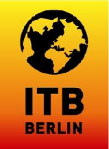 ITB - Berlin